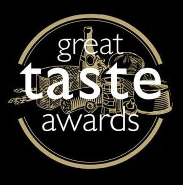 Great Taste Awards, Guild of Fine Food.