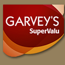 Paul O'Connor, Manager Garvey's Supervalu