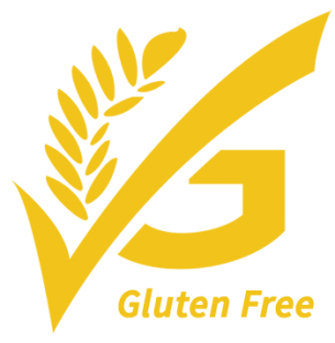 Gluten Free Great Taste